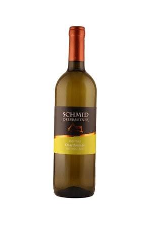 Südt. Chardonnay Vormas